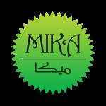 MIKA_LOGO