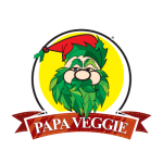 PAPA_LOGO