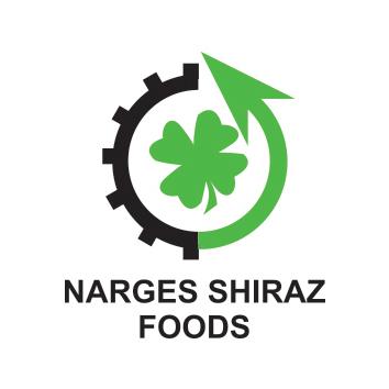 Narges Shiraz